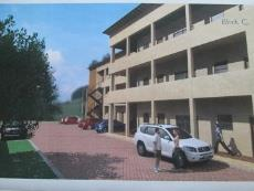1 Bedroom Apartment for sale in White River 1034930 : photo#3