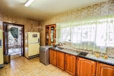 3 Bedroom House for sale in Beyerspark 1034982 : photo#17