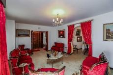 3 Bedroom House for sale in Beyerspark 1034982 : photo#20