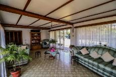 3 Bedroom House for sale in Beyerspark 1034982 : photo#21