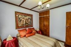 3 Bedroom House for sale in Beyerspark 1034982 : photo#23