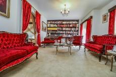 3 Bedroom House for sale in Beyerspark 1034982 : photo#2