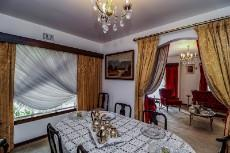3 Bedroom House for sale in Beyerspark 1034982 : photo#10