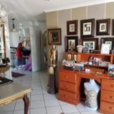 3 Bedroom House sold in The Reeds 1035091 : photo#7