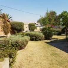 3 Bedroom House sold in The Reeds 1035091 : photo#24