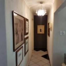 3 Bedroom House sold in The Reeds 1035091 : photo#11