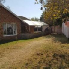 3 Bedroom House sold in The Reeds 1035091 : photo#1