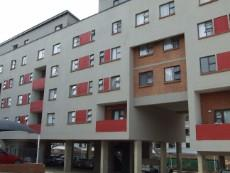 1 Bedroom Apartment to rent in Die Hoewes 1035163 : photo#5