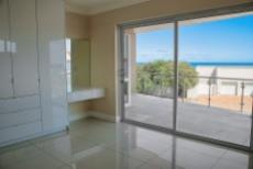 5 Bedroom House for sale in Bloubergstrand 1035197 : photo#26