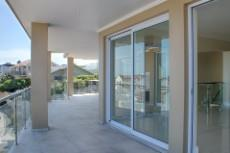 5 Bedroom House for sale in Bloubergstrand 1035197 : photo#14