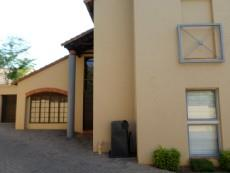 3 Bedroom Cluster for sale in Wapadrand 1035374 : photo#0