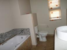 3 Bedroom Cluster for sale in Wapadrand 1035374 : photo#10