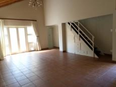 3 Bedroom Cluster for sale in Wapadrand 1035374 : photo#3