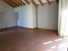 3 Bedroom Cluster for sale in Wapadrand 1035374 : photo#14