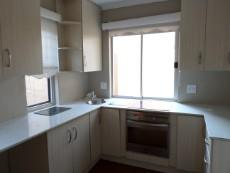 3 Bedroom Cluster for sale in Wapadrand 1035374 : photo#12