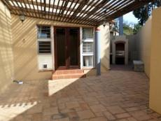 3 Bedroom Cluster for sale in Wapadrand 1035374 : photo#1