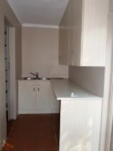 3 Bedroom Cluster for sale in Wapadrand 1035374 : photo#13