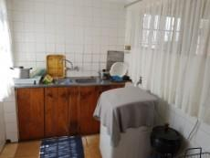 4 Bedroom Small Holding for sale in Myngenoegen A H 1035418 : photo#11