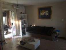 3 Bedroom Flat for sale in Die Hoewes 1035541 : photo#15