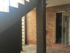 3 Bedroom Flat for sale in Die Hoewes 1035541 : photo#21
