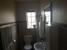 3 Bedroom Flat for sale in Die Hoewes 1035541 : photo#12