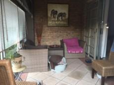 3 Bedroom Flat for sale in Die Hoewes 1035541 : photo#19