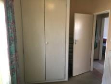 3 Bedroom Flat for sale in Die Hoewes 1035541 : photo#7