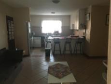 3 Bedroom Flat for sale in Die Hoewes 1035541 : photo#20
