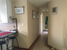 3 Bedroom Flat for sale in Die Hoewes 1035541 : photo#5