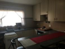 3 Bedroom Flat for sale in Die Hoewes 1035541 : photo#2