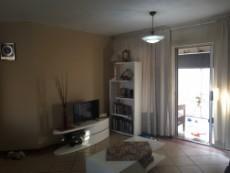 3 Bedroom Flat for sale in Die Hoewes 1035541 : photo#1