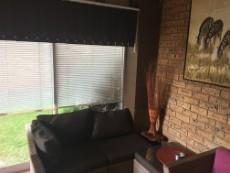 3 Bedroom Flat for sale in Die Hoewes 1035541 : photo#16