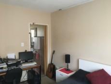 3 Bedroom Flat for sale in Die Hoewes 1035541 : photo#11