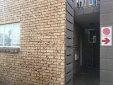 3 Bedroom Flat for sale in Die Hoewes 1035541 : photo#22