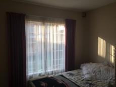 3 Bedroom Flat for sale in Die Hoewes 1035541 : photo#8
