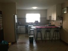 3 Bedroom Flat for sale in Die Hoewes 1035541 : photo#4