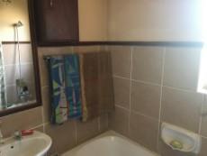 3 Bedroom Flat for sale in Die Hoewes 1035541 : photo#14