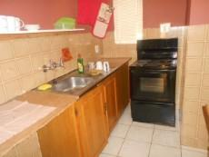 2 Bedroom Townhouse for sale in Clubview 1035748 : photo#4