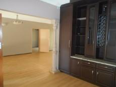 2 Bedroom Townhouse for sale in Clubview 1035776 : photo#7