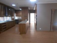 2 Bedroom Townhouse for sale in Clubview 1035776 : photo#3