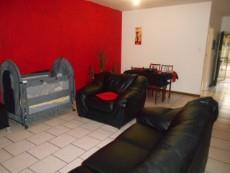 3 Bedroom Townhouse for sale in Clubview 1035784 : photo#3