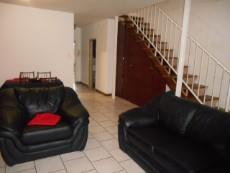 3 Bedroom Townhouse for sale in Clubview 1035784 : photo#1