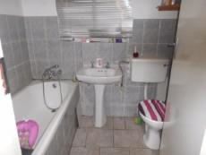 3 Bedroom Townhouse for sale in Clubview 1035784 : photo#12