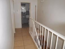 3 Bedroom Townhouse for sale in Clubview 1035784 : photo#13