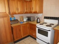 3 Bedroom Townhouse for sale in Clubview 1035784 : photo#4