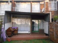 3 Bedroom Townhouse for sale in Clubview 1035784 : photo#17