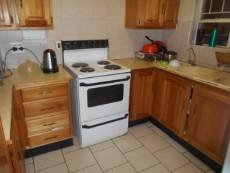 3 Bedroom Townhouse for sale in Clubview 1035784 : photo#5