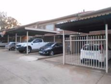 3 Bedroom Townhouse for sale in Clubview 1035784 : photo#0
