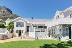 5 Bedroom House to rent in Llandudno 1035977 : photo#0
