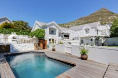 5 Bedroom House to rent in Llandudno 1035977 : photo#4